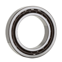 NSK Angular Contact Ball Bearing  70BNR10STYNDBBELP-01