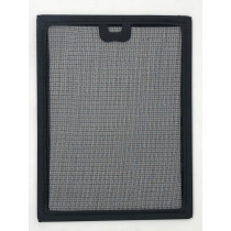 Air Filter CIL301AC / CIL501AC