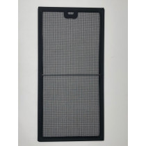 Air Filter CIL1101AC