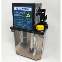 Aryung Lubrication Pump AMGP-01AFS