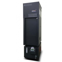 Water Cooler CIL 3801-E-H-W
