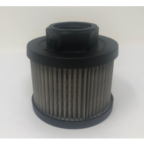 Suction Filter PK-SS-04(#100)