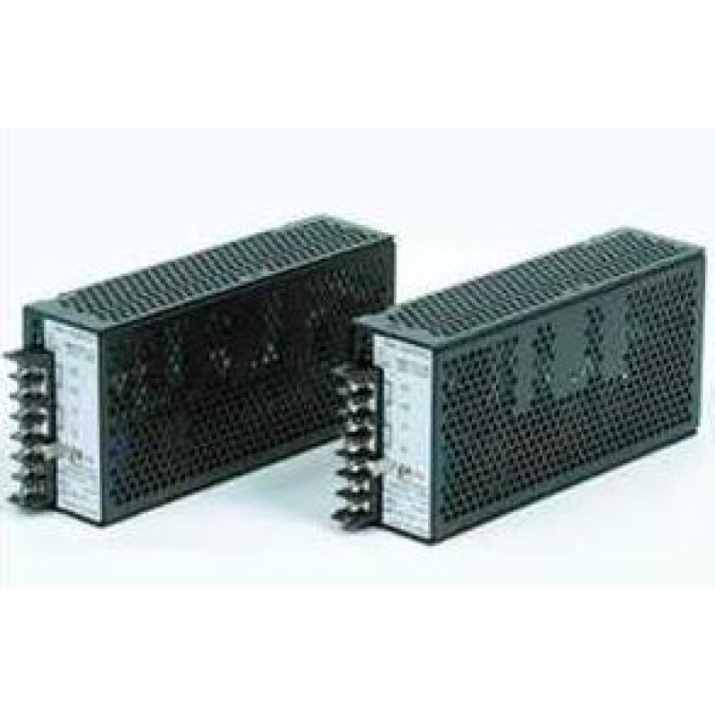Switching Mode Power Supply MSF 200-48