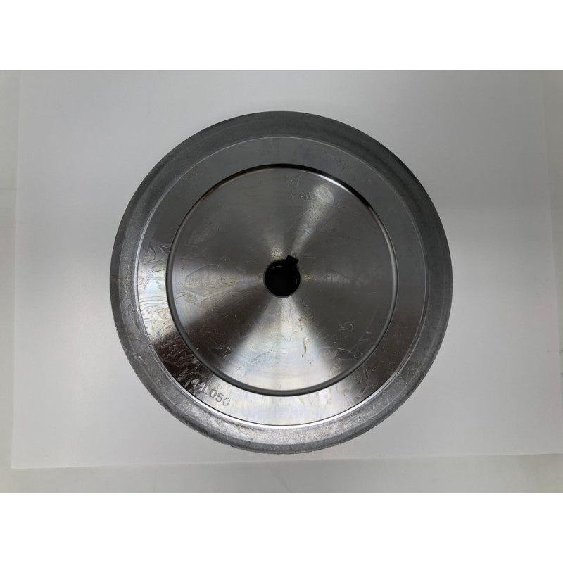Timing Pulley 44L050